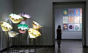 Frist Center for the Visual Arts, Nashville