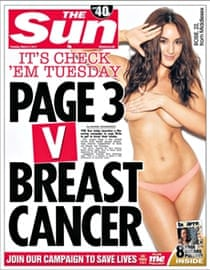 The Sun, 4 March 2014