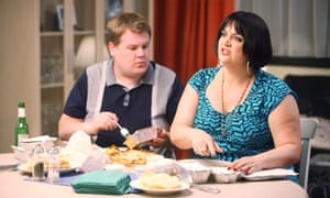 """""""Gavin and Stacey"""""""