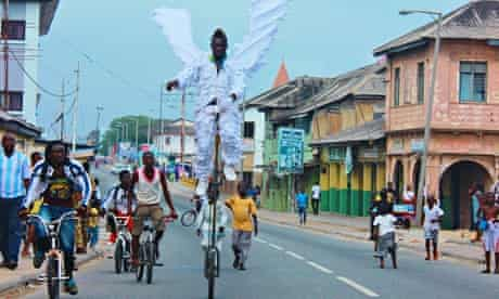 Cities: chale 1, wings