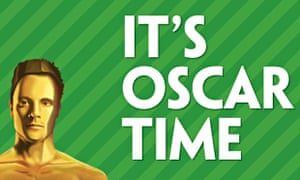 Paddy Power Pistorius ad