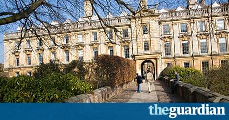 The Guardian Best Universities Uk Fashion