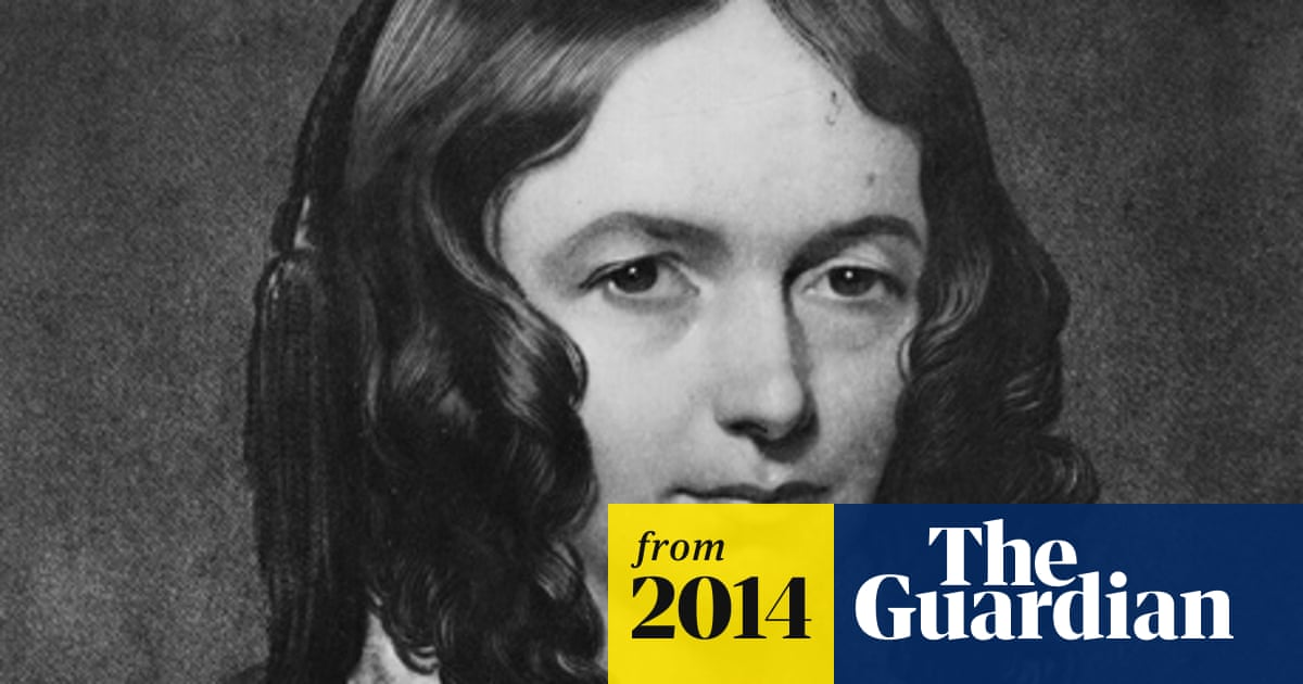 Elizabeth Barrett Browning's five best poems | Books | The