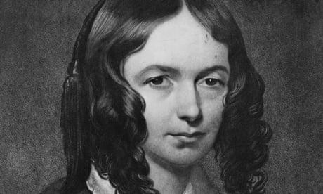 Elizabeth Barrett Brownings Five Best Poems Books The Guardian