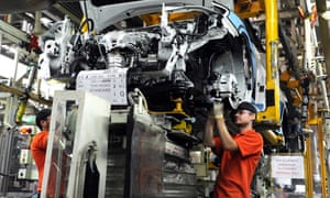 End Of Australian Car Manufacturing Could Cost Up To 39 000 Jobs