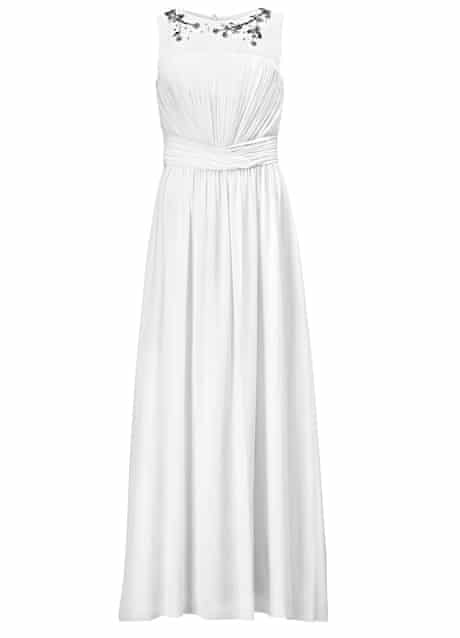 H&M's £59.99 wedding dress