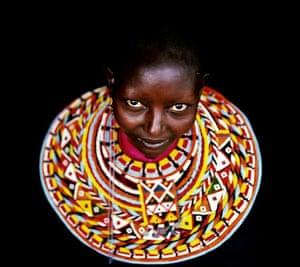 Photographing Africa: Photographing Africa