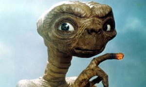 If millions of E.T. game cartridges are buried in New Mexico, Fuel Entertainment wants to find them.