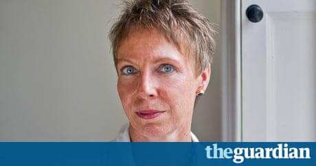 mary anne warren on abortion essays