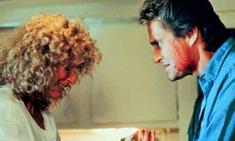 1987, FATAL ATTRACTION