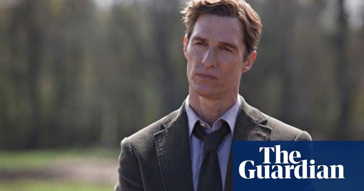 True Detective recap: season one, episode three – The Locked Room