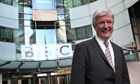 BBC3 to become online-only channel