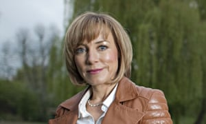 Sian Williams says she is haunted by the devastation she witnessed covering the Pakistan earthquake