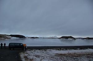 Lake Myvatn Game of Thrones tour_RH.JPG
