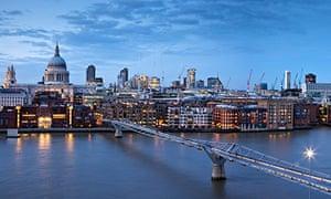 londoners minimum wage lower income
