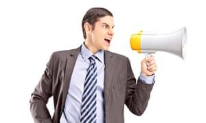 business jargon buzzwords cliches
