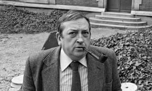 influential medieval historian jacques le goff dies aged 90 world