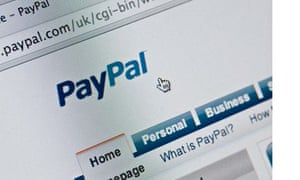 PayPal is extending its protection for buyers