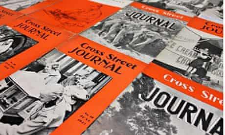 GNMArchiveCrossStreetJournal