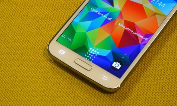Top Five Samsung Galaxy S5 Gps Accuracy - Circus