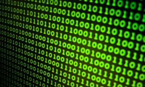 The Heartbleed vulnerability 'bleeds' the content of server memory.