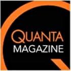 Qanta magazine