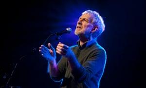 Jesse Winchester obituary | Music | The Guardian