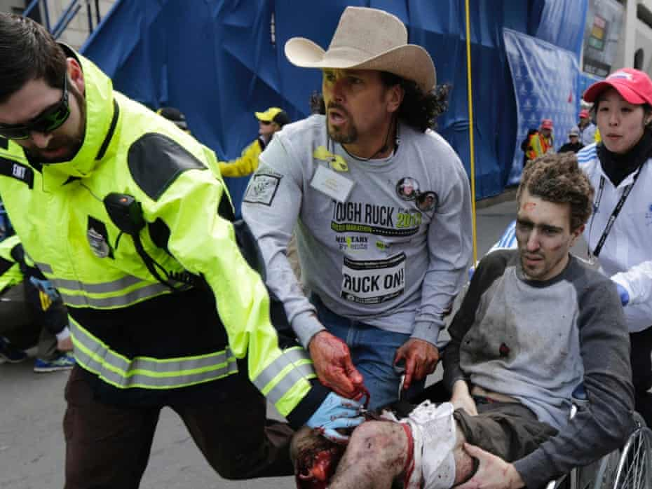 jeff bauman boston bombing photo