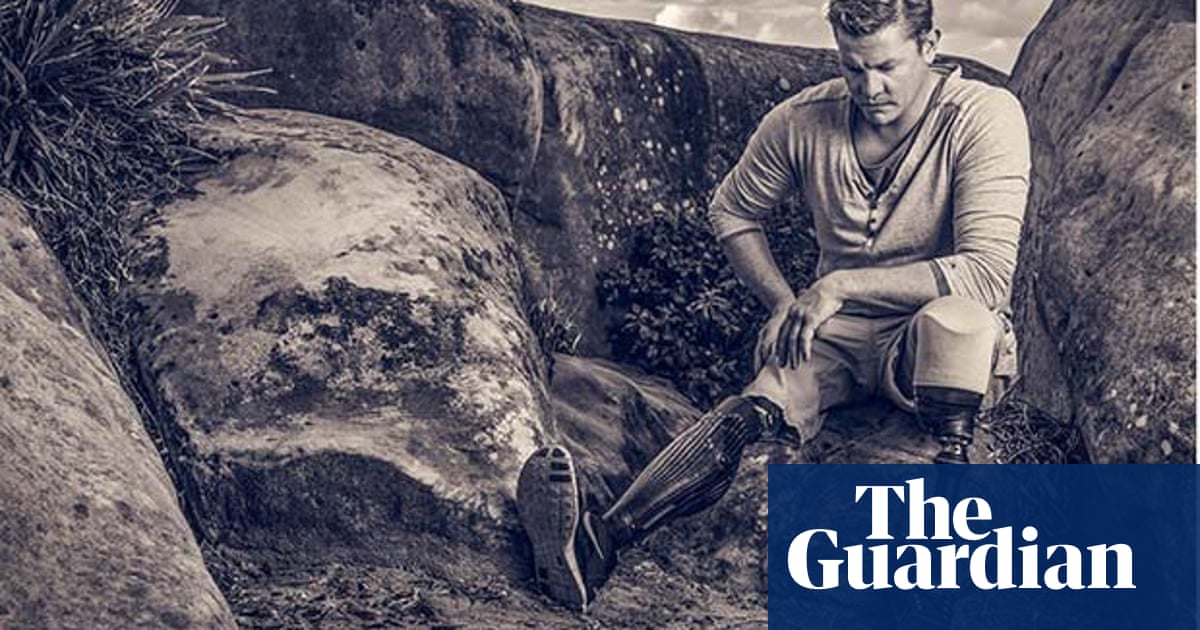 National Photographic Portrait prize review: austere aesthetics in the age of the selfie