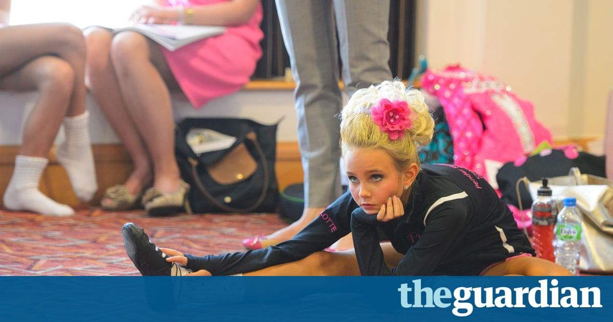world irish dancing championships 2014 accommodation sydney - photo#18