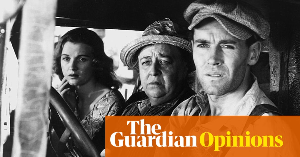 grapes of wrath socialism