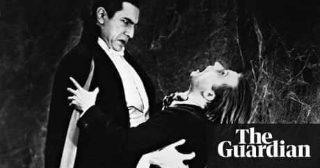 the best novels no dracula by bram stoker books  the 100 best novels no 31 dracula by bram stoker 1897 books the guardian