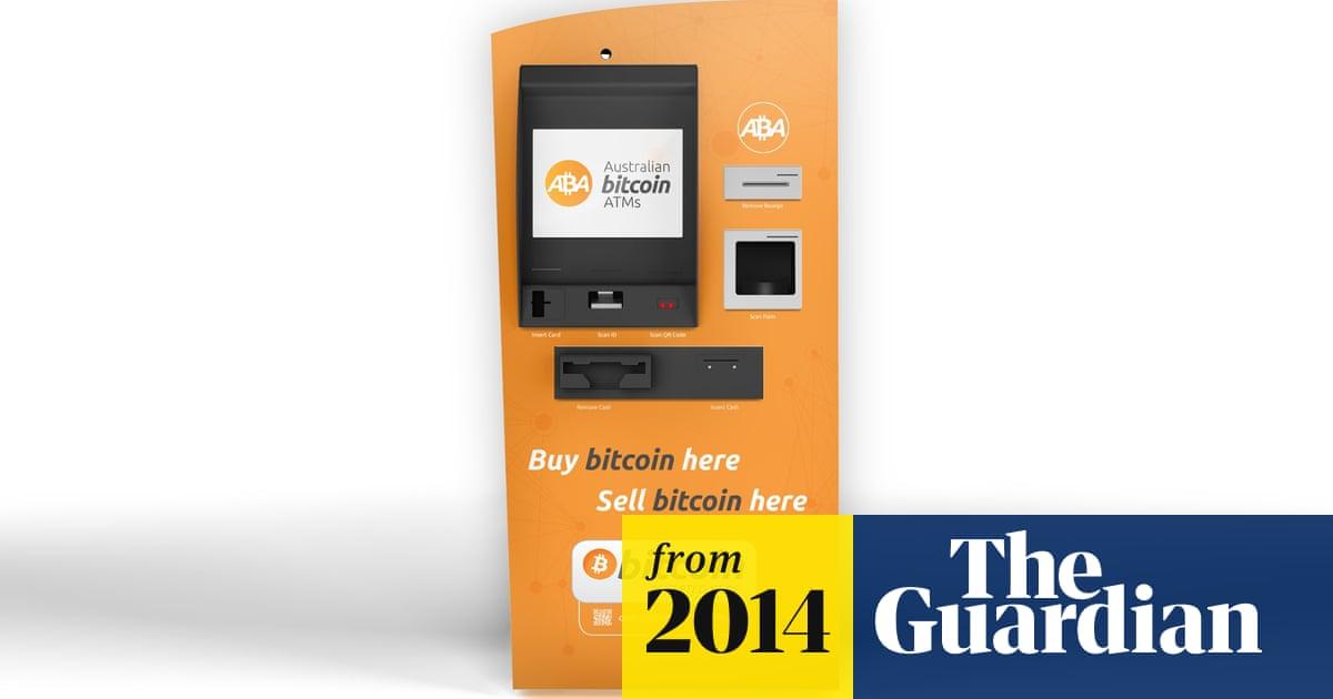 crypto scalper bot bitcoin gratis 50