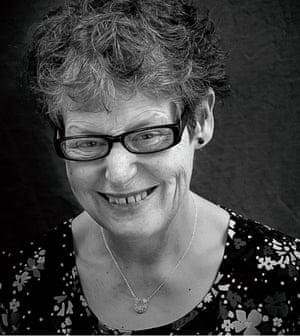 Barbara Martin, Brandon Trust