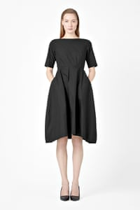c596582826d1d What fashion awaits older women on the British high street ...