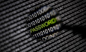 Tools designed to tackle high-profile Heartbleed bug have their own problematic bugs.