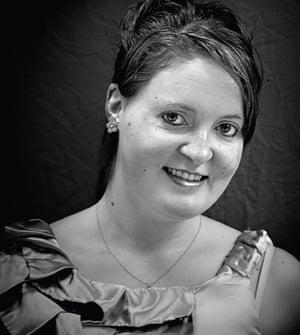 Lauren Mills, Brandon Trust