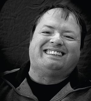 Paul Neath, Brandon Trust