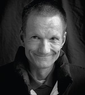 Phillip Hodges, Brandon Trust