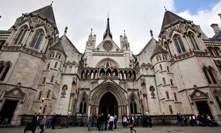 The senior family judge said that the 'forced caesarian' case must lead to much greater transparency