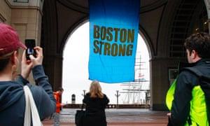 boston anniversary