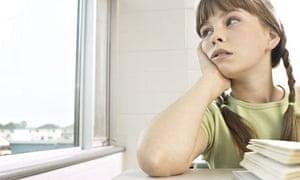 Sluggish cognitive tempo: the ADHD-like disorder that