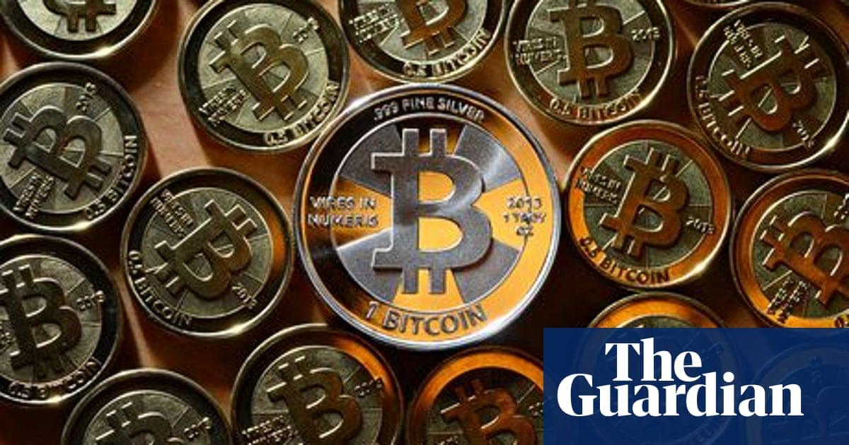 Where to buy bitcoins reddit soccer seahawks vs rams betting line