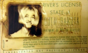South Dakota mystery solved: missing girls died in car crash