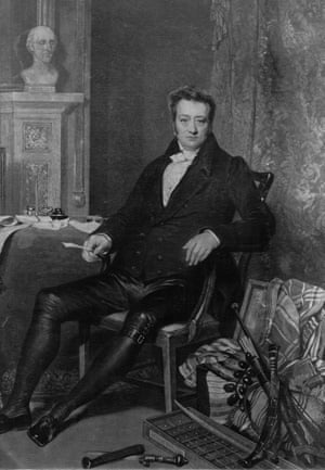 ASI 175th birthday: Rev Thomas Clarkson, 1760-1846