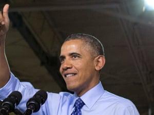obama pittsburgh job training speech
