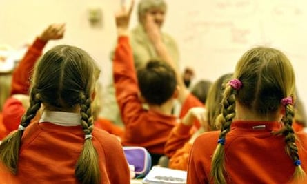 Ofsted inconsistency