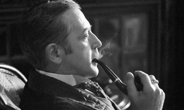 Sherlock Holmes: the many identities of the world's