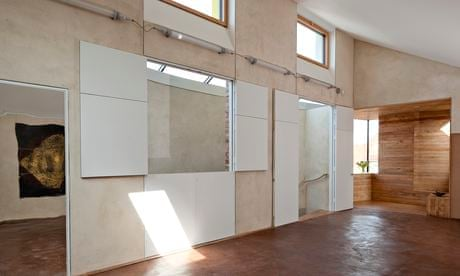 Zero Carbon Home Designs on self-built homes, nature homes, west africa homes, construction homes, building homes, small footprint homes, community homes, fine homebuilding small homes, recycled homes, spain homes, australia homes, stick built homes, green homes, water homes, recycling homes, great looking homes, urban homes, architecture homes, space efficient homes, culture homes,