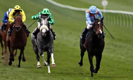 Craven stakes betting on sports hedging your sports bets